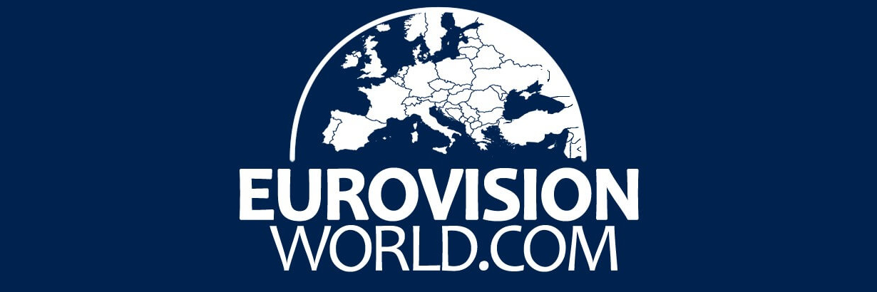 Eurovision World