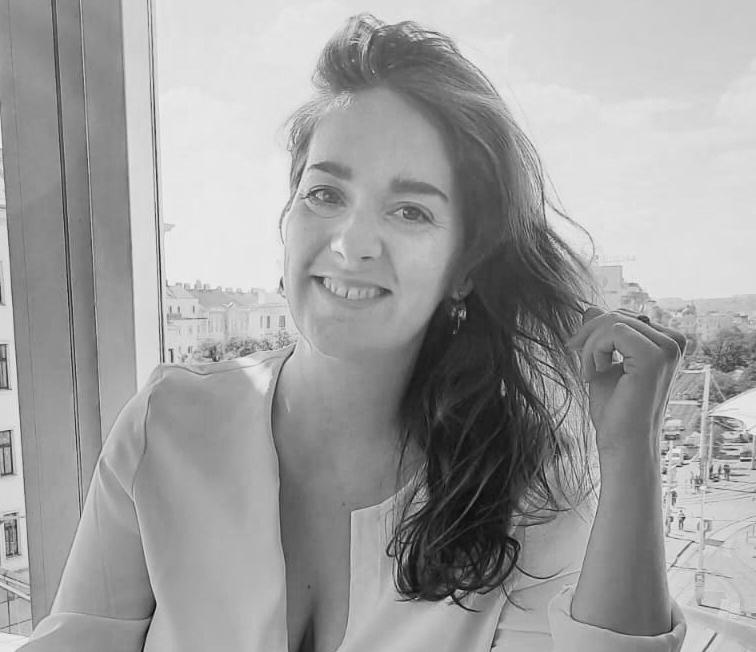 Manuela Tiefnig